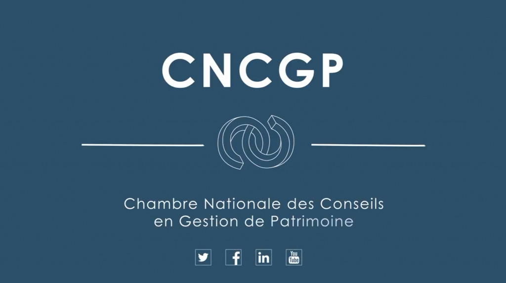 CNCGP pour site