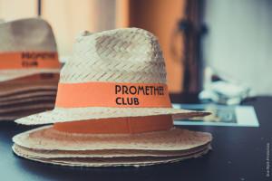 Prométhée Club (03-05-19) (1 sur 159)