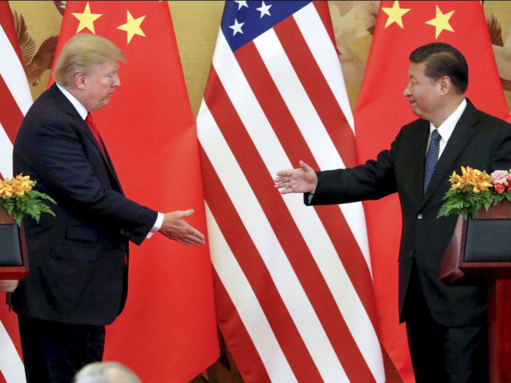 cover-r4x3w1000-5c0392c5de87b-588-international-u-s-president-donald-trump-and-china-s