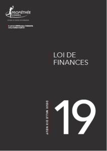 LDF19