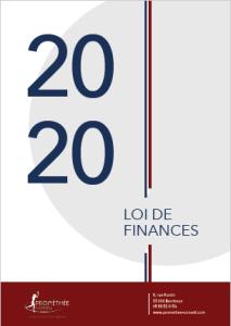 LDF20
