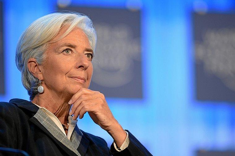 Christine-Lagarde-Davos-2013-cb4845d93f