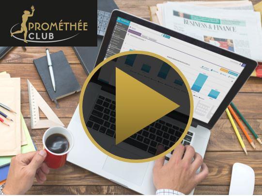 club prométhée numérique
