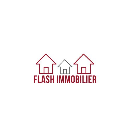 Flash immo
