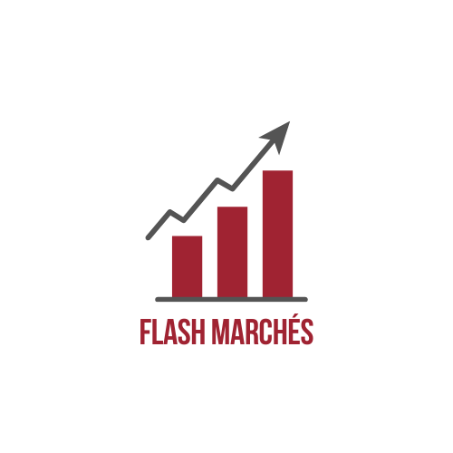 Flash marchés